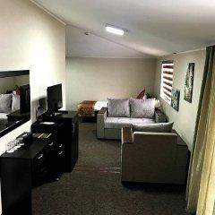 Hotel Classic удобства в номере