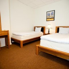 Отель Hotell Årstaberg Швеция, Аарста - 1 отзыв об отеле, цены и фото номеров - забронировать отель Hotell Årstaberg онлайн детские мероприятия