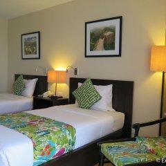Отель Kimberly Tagaytay Филиппины, Тагайтай - отзывы, цены и фото номеров - забронировать отель Kimberly Tagaytay онлайн детские мероприятия