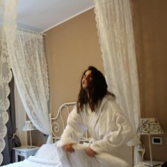 Отель Belvedere Resort Ai Colli Италия, Региональный парк Colli Euganei - отзывы, цены и фото номеров - забронировать отель Belvedere Resort Ai Colli онлайн спа