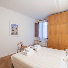 Отель Cibreo House комната для гостей фото 3