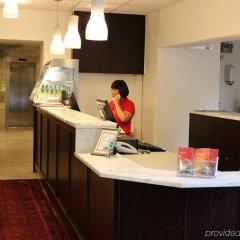 Отель Lorensberg Швеция, Гётеборг - отзывы, цены и фото номеров - забронировать отель Lorensberg онлайн интерьер отеля