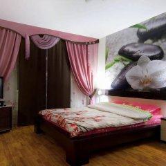Апартаменты GreenHouse Apartments 1 Екатеринбург детские мероприятия фото 2