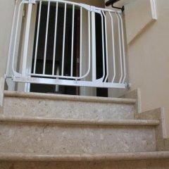 Отель Maricosta Villas Кипр, Протарас - отзывы, цены и фото номеров - забронировать отель Maricosta Villas онлайн удобства в номере