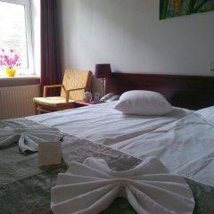 Отель А1 Латвия, Рига - - забронировать отель А1, цены и фото номеров комната для гостей фото 3