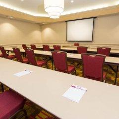 Отель Drury Inn & Suites Columbus Convention Center фото 2