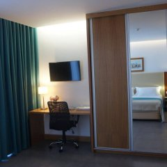 Отель Boutique Pescador Прая удобства в номере фото 2