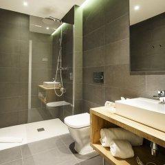Отель The Walt Madrid ванная фото 2