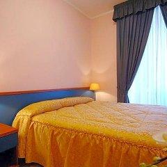 Отель Buone Vacanze Италия, Рим - 1 отзыв об отеле, цены и фото номеров - забронировать отель Buone Vacanze онлайн фото 3