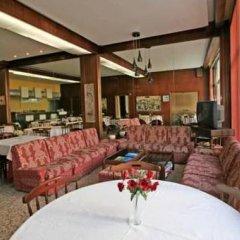 Hotel Angelito