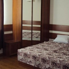 Гостиница Аранда в Сочи отзывы, цены и фото номеров - забронировать гостиницу Аранда онлайн фото 8