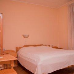 Отель Bobi Guest House Болгария, Копривштица - отзывы, цены и фото номеров - забронировать отель Bobi Guest House онлайн комната для гостей фото 2