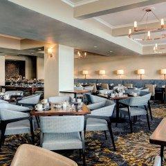 Отель The Westin Columbus США, Колумбус - отзывы, цены и фото номеров - забронировать отель The Westin Columbus онлайн питание фото 2