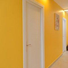 Spil Suites Турция, Измир - отзывы, цены и фото номеров - забронировать отель Spil Suites онлайн интерьер отеля