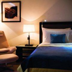 Отель Avani Deira Dubai Hotel ОАЭ, Дубай - 1 отзыв об отеле, цены и фото номеров - забронировать отель Avani Deira Dubai Hotel онлайн удобства в номере