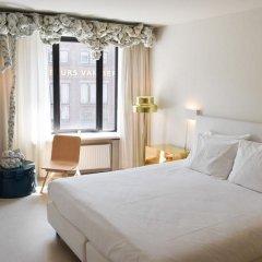 Отель The Exchange Нидерланды, Амстердам - 11 отзывов об отеле, цены и фото номеров - забронировать отель The Exchange онлайн комната для гостей фото 2