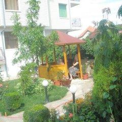 Отель Morski Dar Болгария, Кранево - отзывы, цены и фото номеров - забронировать отель Morski Dar онлайн детские мероприятия
