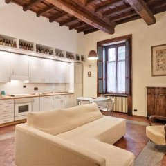 Отель Torino Sweet Home Palazzo di Città комната для гостей фото 2