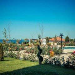 Отель Prestige Mer D'azur Свети Влас детские мероприятия