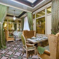 Гостиница Бристоль Украина, Одесса - 6 отзывов об отеле, цены и фото номеров - забронировать гостиницу Бристоль онлайн питание