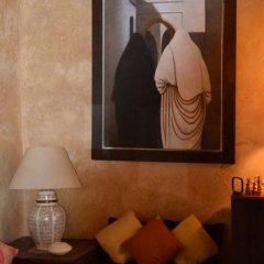 Отель Riad Safar Марокко, Марракеш - отзывы, цены и фото номеров - забронировать отель Riad Safar онлайн спа фото 2