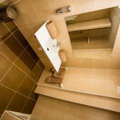 Отель Portofino ванная