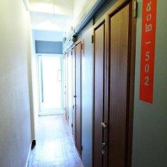 Отель Tkt'S Row House Таиланд, Бангкок - отзывы, цены и фото номеров - забронировать отель Tkt'S Row House онлайн фото 4