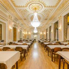 Отель Borges Chiado Лиссабон помещение для мероприятий фото 2