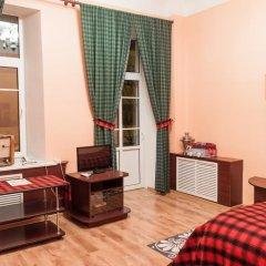 Гостиница Эридан удобства в номере