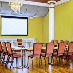 Отель Scandic Valdres фото 2