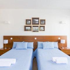 Отель Monte da Guia Alojamento Local Орта комната для гостей фото 2