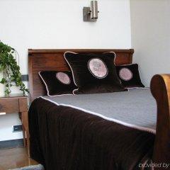 Отель Pod Roza Краков комната для гостей
