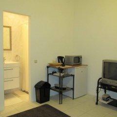 Отель Excellent Rooms Amsterdam Нидерланды, Амстердам - отзывы, цены и фото номеров - забронировать отель Excellent Rooms Amsterdam онлайн удобства в номере