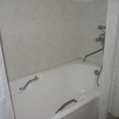Hotel Aliq ванная фото 2