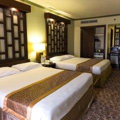 Отель Bayview Тамунинг комната для гостей фото 2