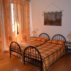 Отель Casa Favaretto Италия, Венеция - 1 отзыв об отеле, цены и фото номеров - забронировать отель Casa Favaretto онлайн комната для гостей фото 2