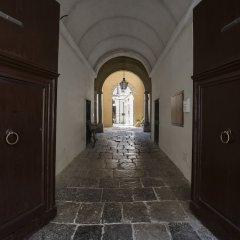 Отель Real Umberto I - Kalsa интерьер отеля