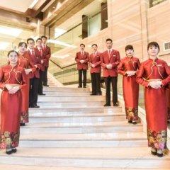 Nankang Grand Hotel фото 2