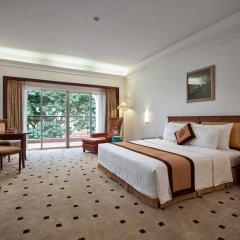 Отель Royal Villas комната для гостей фото 3