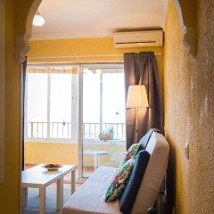 Отель Holidays2Roquedal Испания, Торремолинос - отзывы, цены и фото номеров - забронировать отель Holidays2Roquedal онлайн фото 3