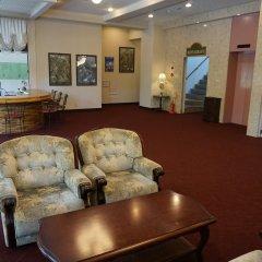Hotel Abest Happo Aldea Хакуба интерьер отеля фото 2