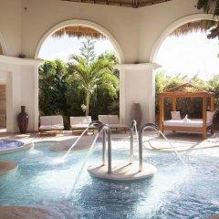 Отель Majestic Mirage Punta Cana All Suites, All Inclusive Доминикана, Пунта Кана - отзывы, цены и фото номеров - забронировать отель Majestic Mirage Punta Cana All Suites, All Inclusive онлайн фото 2