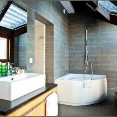 The Granary - La Suite Hotel 5* Стандартный номер с различными типами кроватей фото 9