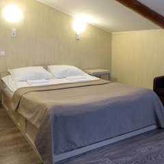 Гостиница РА на Невском 44 комната для гостей