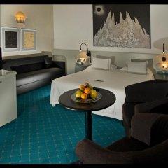 Отель Milano Италия, Падуя - отзывы, цены и фото номеров - забронировать отель Milano онлайн в номере