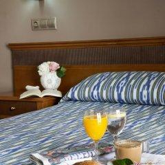 Hotel Ramis в номере фото 2
