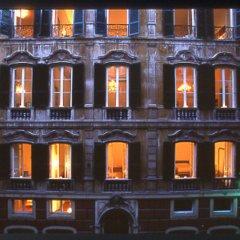 Отель Locanda Di Palazzo Cicala Генуя фото 3