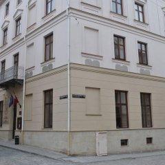 Гостиница Reikartz Medievale
