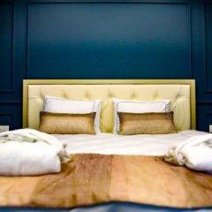Отель Panorama Hotel Болгария, Сливен - отзывы, цены и фото номеров - забронировать отель Panorama Hotel онлайн спа