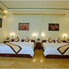 Отель Full House Homestay Hoi An Вьетнам, Хойан - отзывы, цены и фото номеров - забронировать отель Full House Homestay Hoi An онлайн фото 24